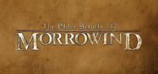 Morrowind 04