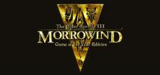 Morrowind 06