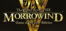 Morrowind 07 HD