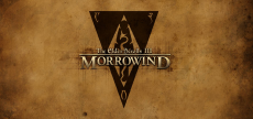 Morrowind 09 HD