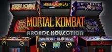 Mortal Kombat Kollection 04 HD
