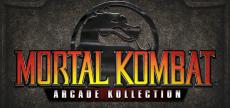 Mortal Kombat Kollection 06 HD