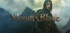 Mount & Blade 01 GOG rq