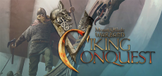 Mount & Blade Warband Viking Conquest 01