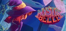 Mystik Belle 01