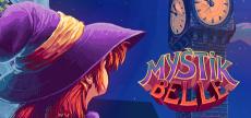 Mystik Belle 04
