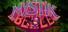 Mystik Belle 05
