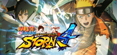 Naruto Ultimate Ninja Storm 4 01