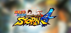 Naruto Ultimate Ninja Storm 4 02 blurred