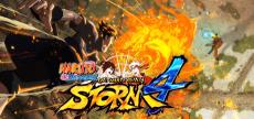 Naruto Ultimate Ninja Storm 4 04