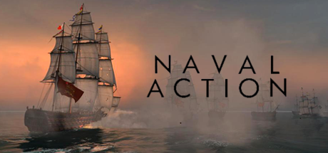 Naval Action 01