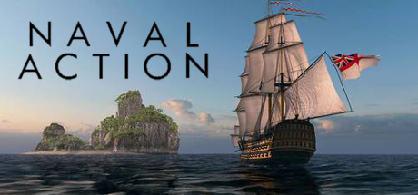 Naval Action 03