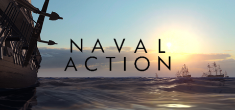 Naval Action 07