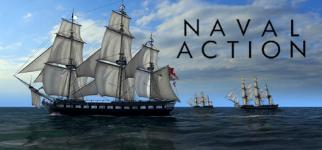 Naval Action 10