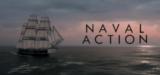 Naval Action 05