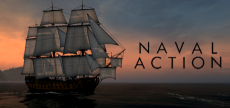Naval Action 06
