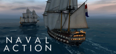 Naval Action 08