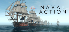 Naval Action 09