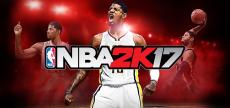 NBA 2K17 01 HD