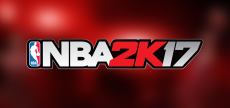 NBA 2K17 03 HD blurred
