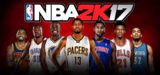 NBA 2K17 04 HD
