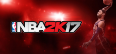 NBA 2K17 05 HD