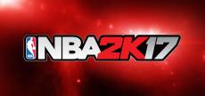 NBA 2K17 06 HD