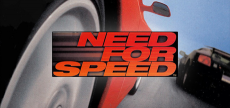 Need For Speed 1 03