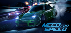 Need For Speed (2015) 01 HD
