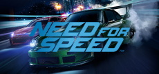 Need For Speed (2015) 04 HD