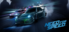 Need For Speed (2015) 05 HD