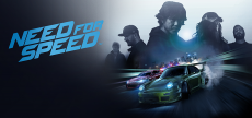 Need For Speed (2015) 06 HD