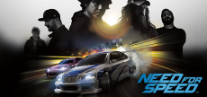 Need For Speed (2015) 07 HD