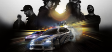 Need For Speed (2015) 08 HD textless