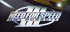 Need For Speed 3 Hot Pursuit 01