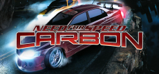 Need For Speed Carbon 04 HD