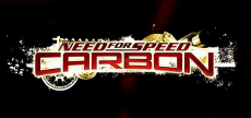 Need For Speed Carbon 05 HD