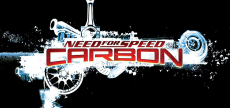 Need For Speed Carbon 06 HD