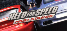 Need For Speed High Stakes 01
