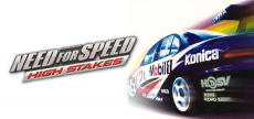 Need For Speed High Stakes 04