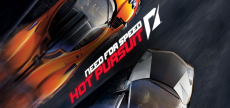 NFS Hot Pursuit 04 HD
