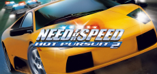 Need For Speed Hot Pursuit 2 01 HD