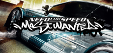 Need For Speed Most Wanted 01 HD
