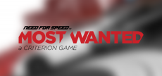 Need For Speed Most Wanted 2012 03 HD blurred