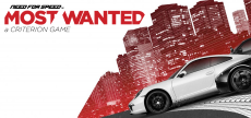 Need For Speed Most Wanted 2012 05 HD