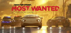 Need For Speed Most Wanted 2012 09 HD