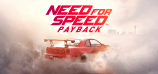 Need for Speed Payback 01 HD