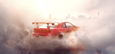 Need for Speed Payback 02 HD textless