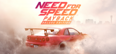 Need for Speed Payback 04 HD