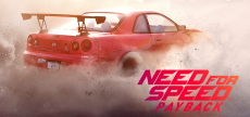Need for Speed Payback 05 HD